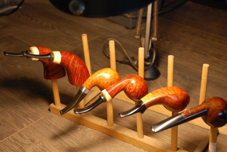 laboratorio-pipe-artigianali-hermes-chiappani-12