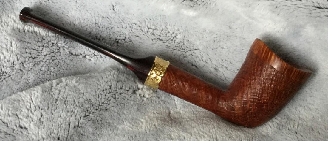 pipe artigianali Brescia